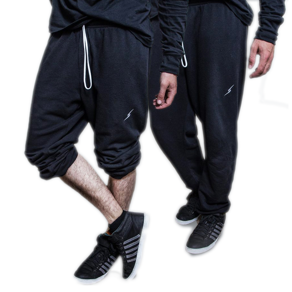 Storm Casual Sweats